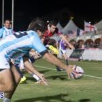Bermuda World Rugby Classic Nov 7 2016 JM (122)