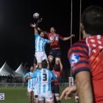 Bermuda World Rugby Classic Nov 7 2016 JM (124)