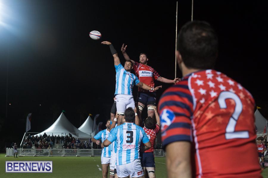 Bermuda-World-Rugby-Classic-Nov-7-2016-JM-125