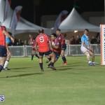 Bermuda World Rugby Classic Nov 7 2016 JM (127)