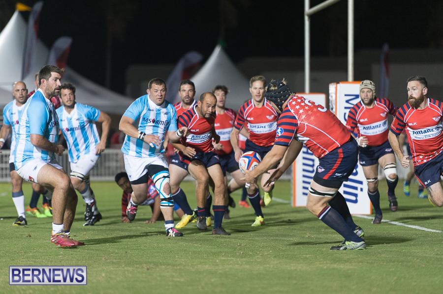 Bermuda-World-Rugby-Classic-Nov-7-2016-JM-128