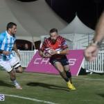 Bermuda World Rugby Classic Nov 7 2016 JM (129)