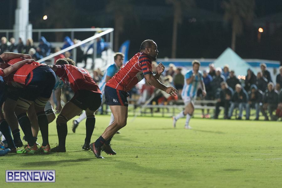 Bermuda-World-Rugby-Classic-Nov-7-2016-JM-13