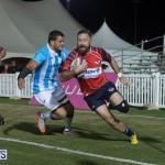 Bermuda World Rugby Classic Nov 7 2016 JM (131)