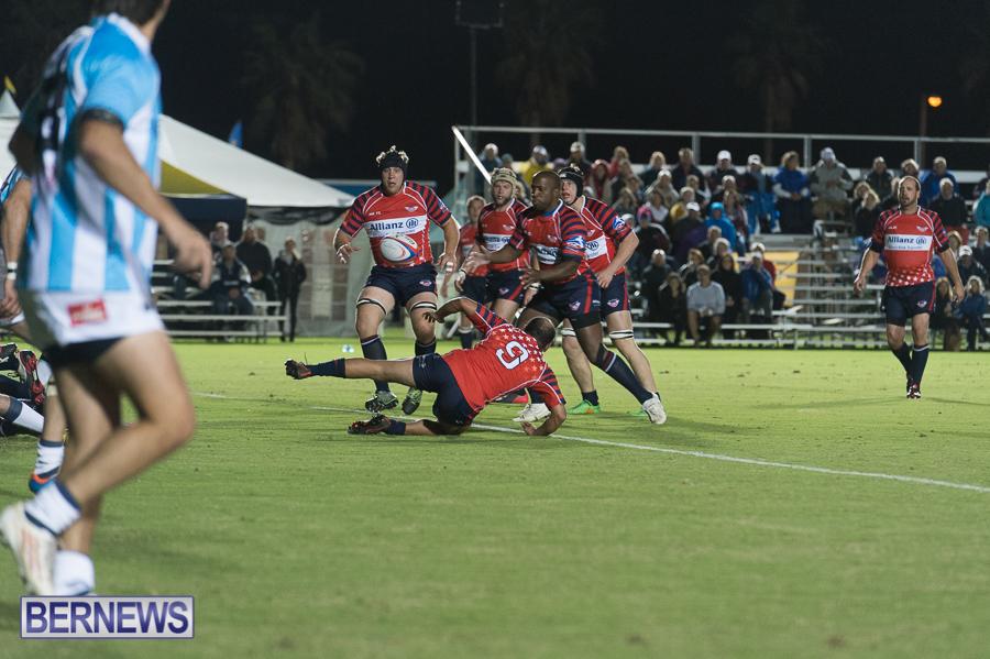 Bermuda-World-Rugby-Classic-Nov-7-2016-JM-14