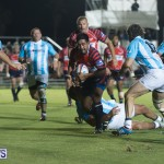 Bermuda World Rugby Classic Nov 7 2016 JM (15)