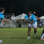 Bermuda World Rugby Classic Nov 7 2016 JM (19)