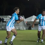Bermuda World Rugby Classic Nov 7 2016 JM (21)