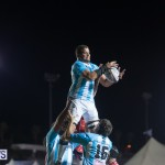 Bermuda World Rugby Classic Nov 7 2016 JM (23)