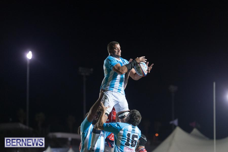 Bermuda-World-Rugby-Classic-Nov-7-2016-JM-23