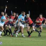 Bermuda World Rugby Classic Nov 7 2016 JM (26)