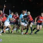 Bermuda World Rugby Classic Nov 7 2016 JM (27)