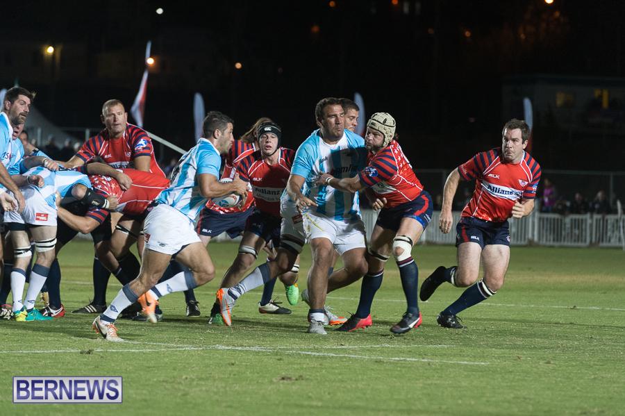 Bermuda-World-Rugby-Classic-Nov-7-2016-JM-27