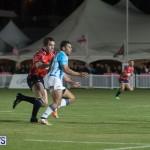 Bermuda World Rugby Classic Nov 7 2016 JM (28)