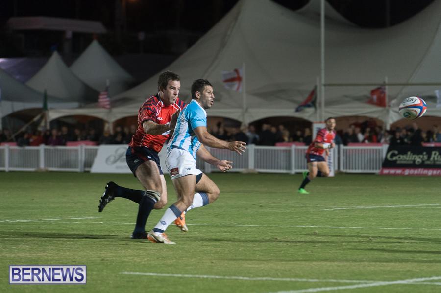 Bermuda-World-Rugby-Classic-Nov-7-2016-JM-28