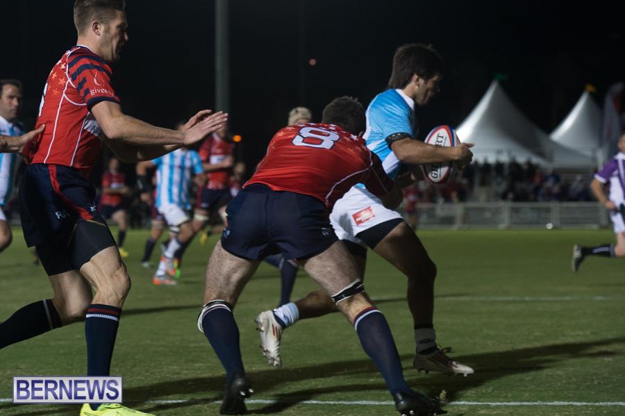 Bermuda-World-Rugby-Classic-Nov-7-2016-JM-3