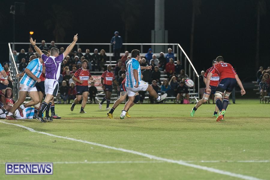 Bermuda-World-Rugby-Classic-Nov-7-2016-JM-30