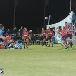 Bermuda World Rugby Classic Nov 7 2016 JM (32)