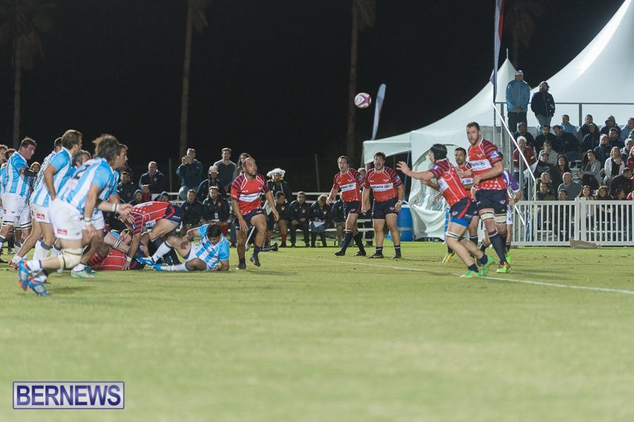 Bermuda-World-Rugby-Classic-Nov-7-2016-JM-32