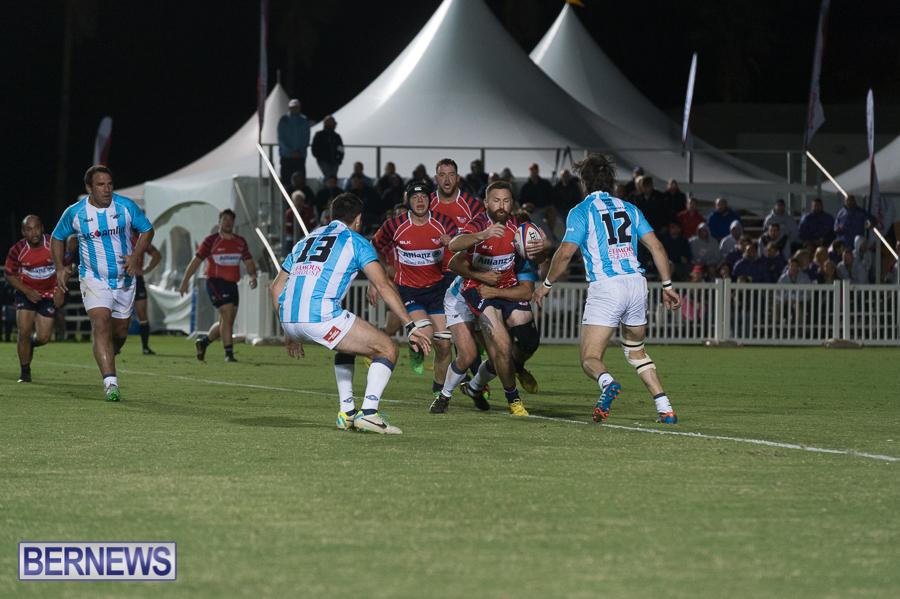 Bermuda-World-Rugby-Classic-Nov-7-2016-JM-33