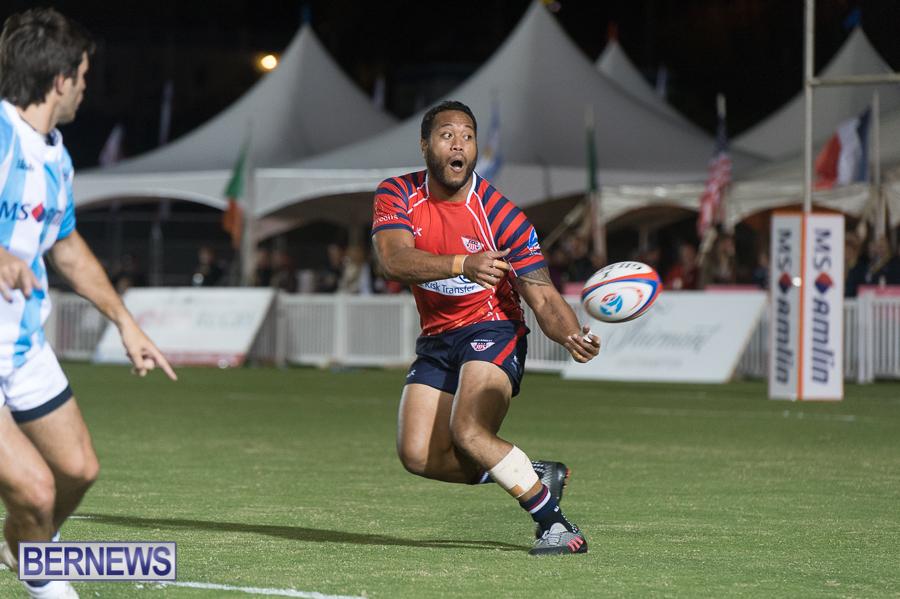 Bermuda-World-Rugby-Classic-Nov-7-2016-JM-34