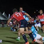 Bermuda World Rugby Classic Nov 7 2016 JM (35)