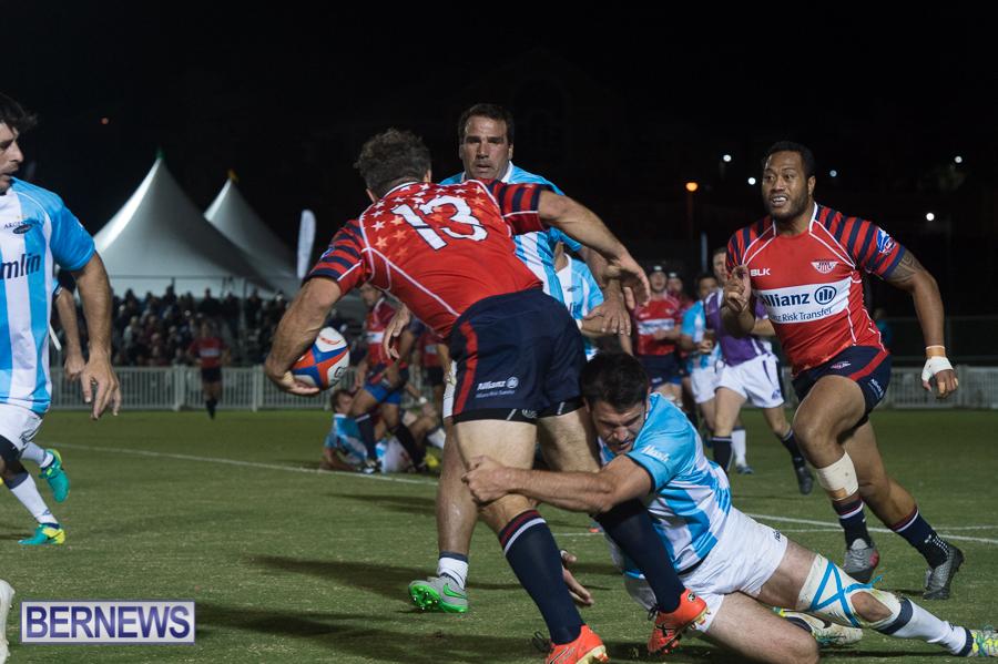 Bermuda-World-Rugby-Classic-Nov-7-2016-JM-35
