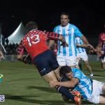 Bermuda World Rugby Classic Nov 7 2016 JM (36)