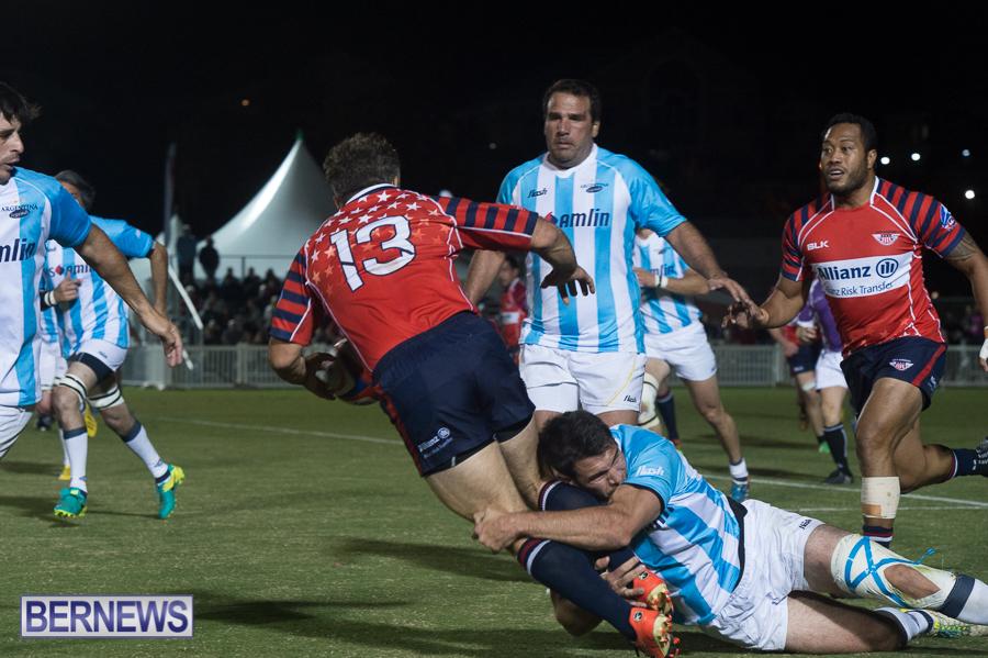 Bermuda-World-Rugby-Classic-Nov-7-2016-JM-36