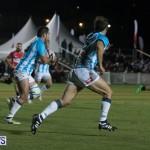 Bermuda World Rugby Classic Nov 7 2016 JM (40)
