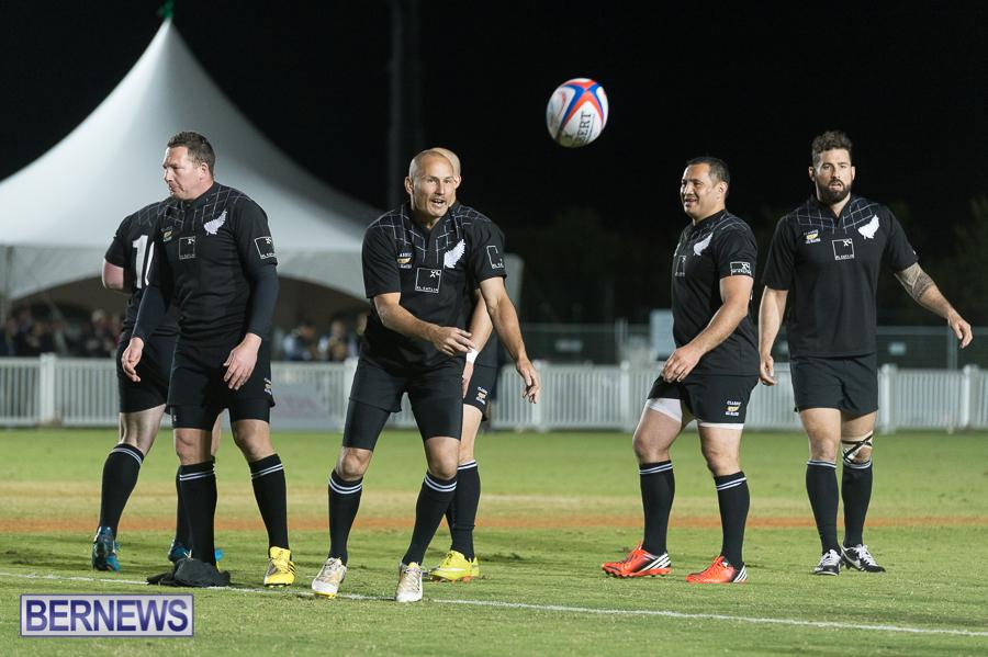 Bermuda-World-Rugby-Classic-Nov-7-2016-JM-45
