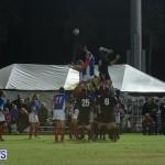 Bermuda World Rugby Classic Nov 7 2016 JM (47)