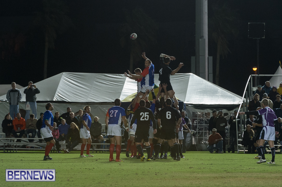 Bermuda-World-Rugby-Classic-Nov-7-2016-JM-47