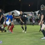Bermuda World Rugby Classic Nov 7 2016 JM (51)