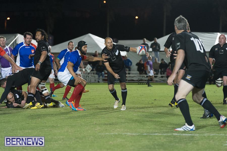 Bermuda-World-Rugby-Classic-Nov-7-2016-JM-51