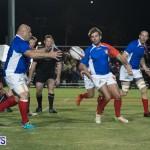 Bermuda World Rugby Classic Nov 7 2016 JM (54)