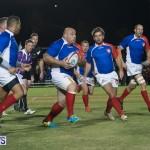 Bermuda World Rugby Classic Nov 7 2016 JM (55)
