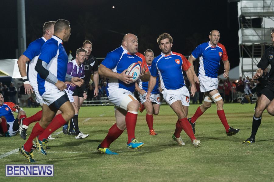 Bermuda-World-Rugby-Classic-Nov-7-2016-JM-55