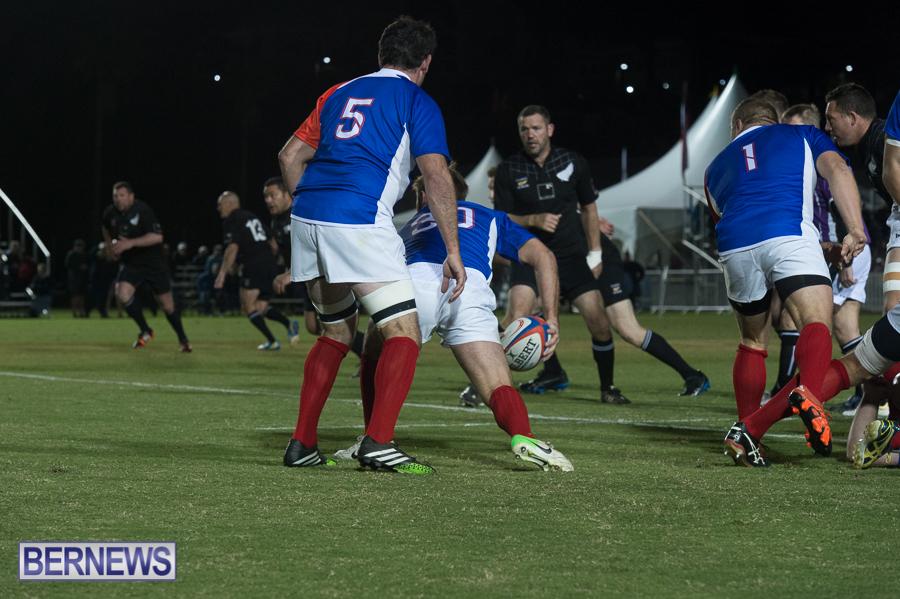 Bermuda-World-Rugby-Classic-Nov-7-2016-JM-57