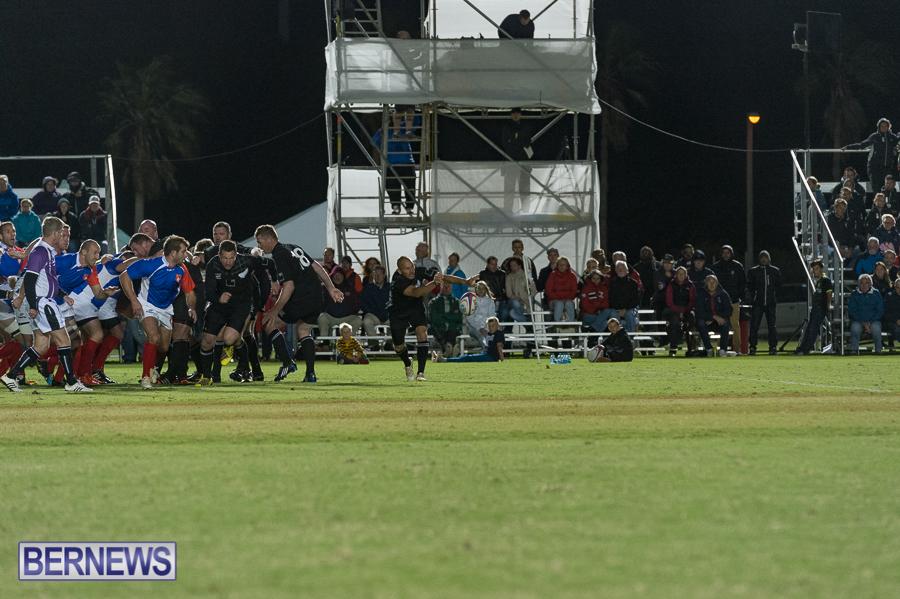Bermuda-World-Rugby-Classic-Nov-7-2016-JM-59