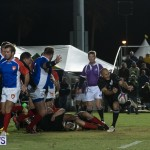 Bermuda World Rugby Classic Nov 7 2016 JM (61)