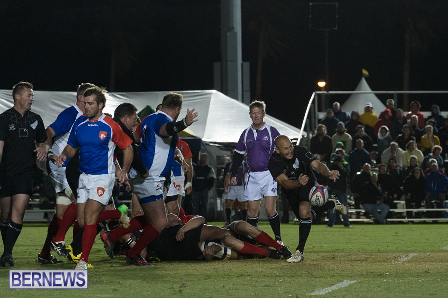 Bermuda-World-Rugby-Classic-Nov-7-2016-JM-61
