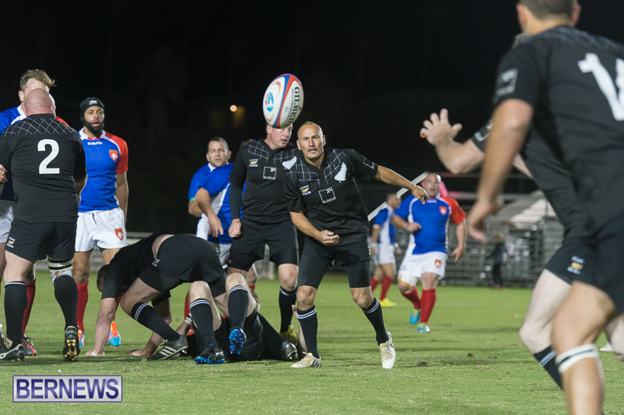 Bermuda-World-Rugby-Classic-Nov-7-2016-JM-66