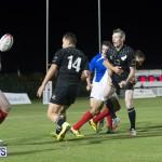 Bermuda World Rugby Classic Nov 7 2016 JM (68)