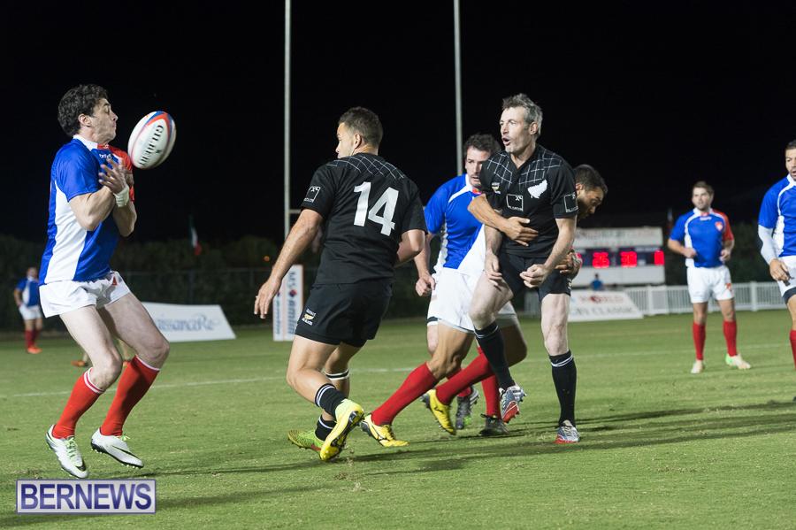 Bermuda-World-Rugby-Classic-Nov-7-2016-JM-68