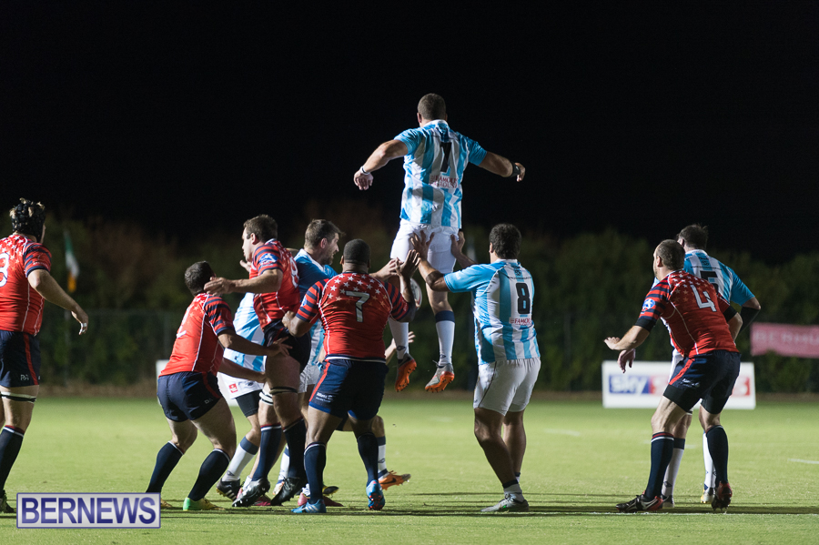 Bermuda-World-Rugby-Classic-Nov-7-2016-JM-8
