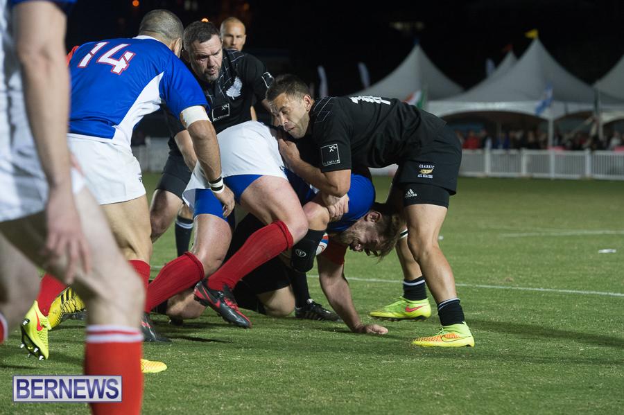 Bermuda-World-Rugby-Classic-Nov-7-2016-JM-80