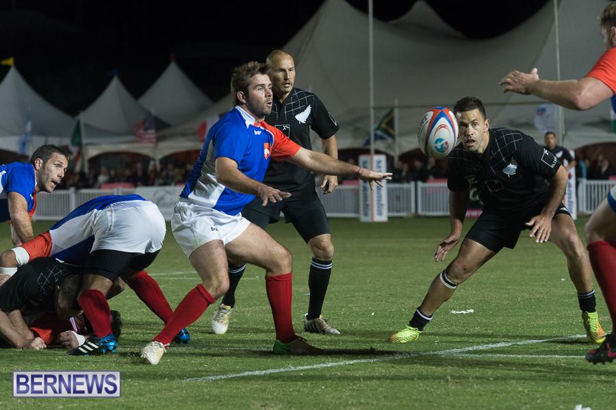 Bermuda-World-Rugby-Classic-Nov-7-2016-JM-83