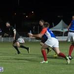 Bermuda World Rugby Classic Nov 7 2016 JM (84)