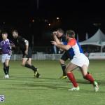 Bermuda World Rugby Classic Nov 7 2016 JM (85)